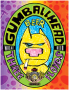 Great Taste in Madison - last post by gumballhead