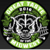 National Homebrewers Meeting in Grand Rapids - last post by Brownbeard